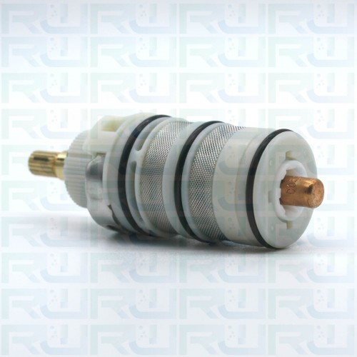 Cartuccia miscelatore termostatico mod. TALOCCI