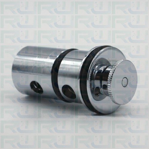 Deviatore rubinetteria serie 1000