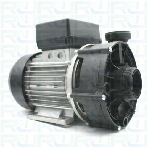 POMPA SPA TEUCO SIMACO SAM2-200 2/4C/C2V.STD