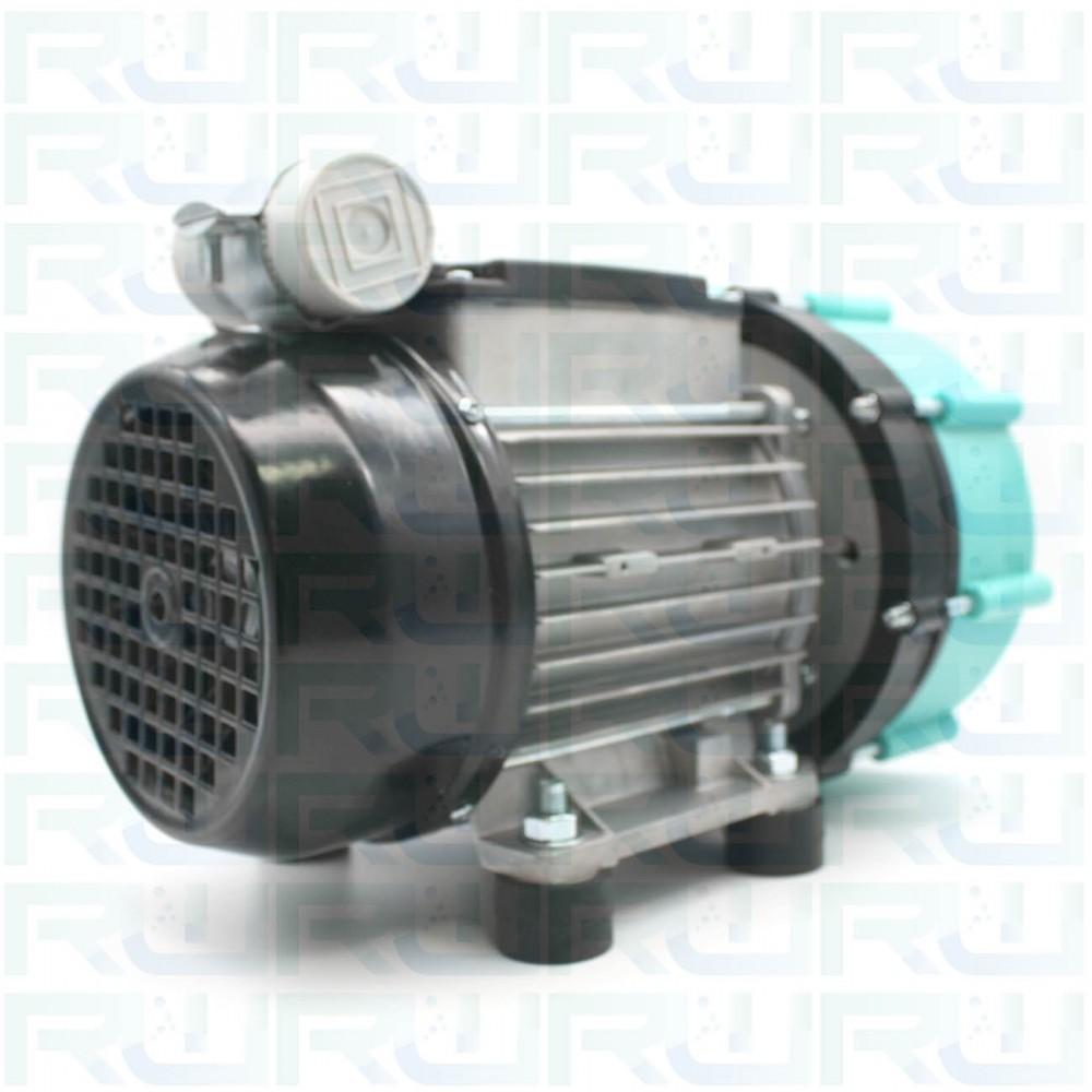 Pompa idromassaggio TEUCO 1,2 HP - Ricambi Wellness