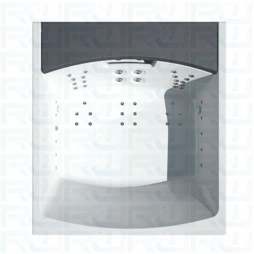 641 COPERTURA TERMICA MINIPISCINE teuco (ORDINABILE solo via mail: store@ricambiwellness.it) €1.150