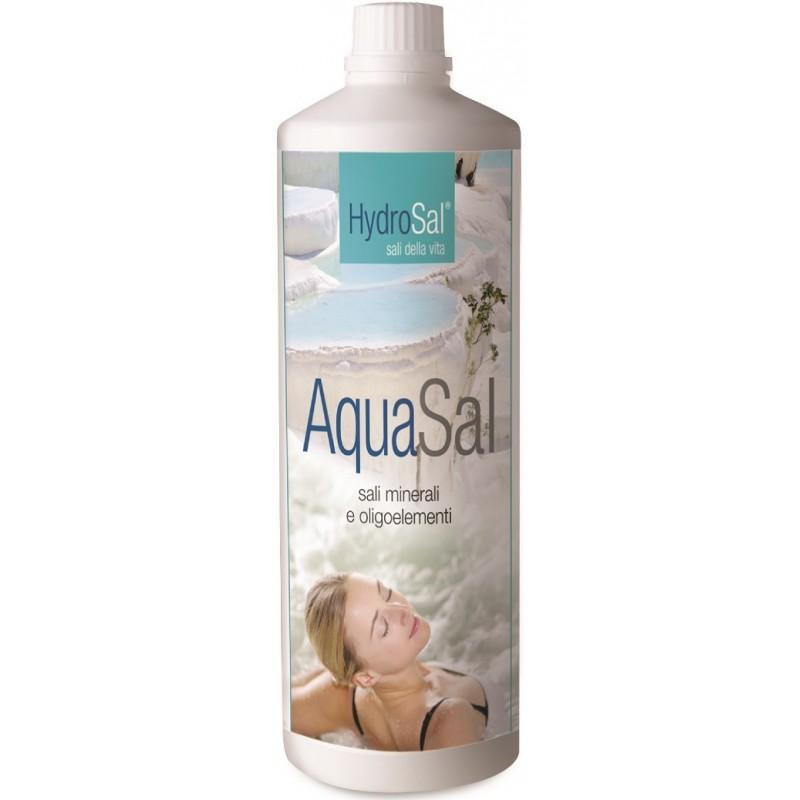 AquaSal