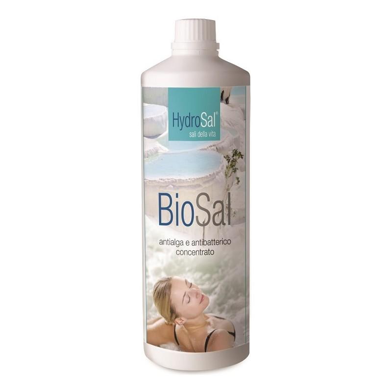 Biosal