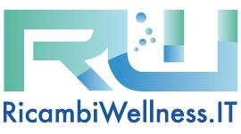 Ricambi Wellness